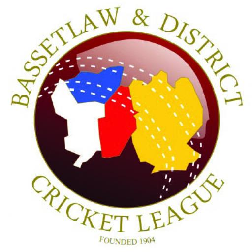 BDCL Play-Cricket Statistics - June