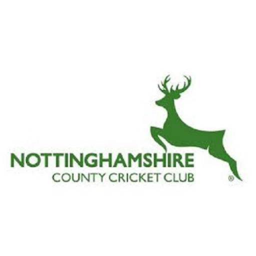 Nottinghamshire Boys County Age Group Nominations
