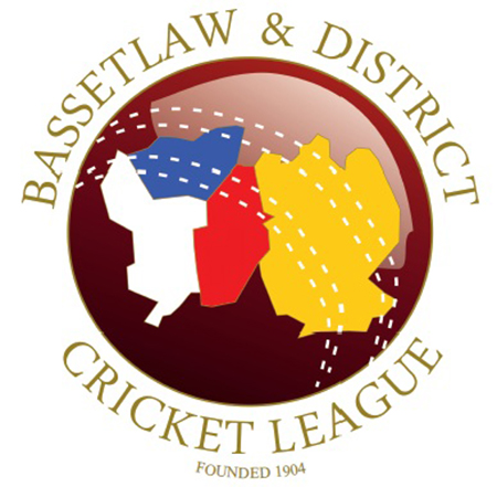 Bassetlaw & District Cricket League